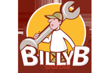 Billy B Web Designs Edmonton in Edmonton