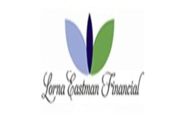 Lorna Eastman Financial