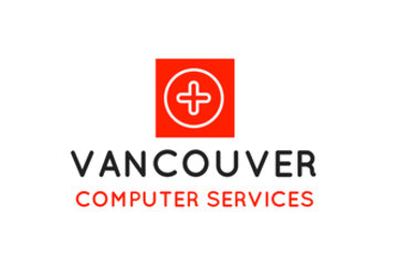 Vancouver Computers