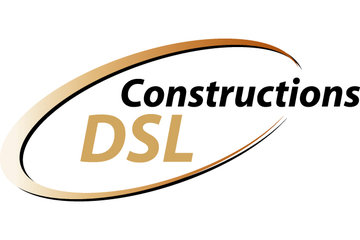 Construction DSL