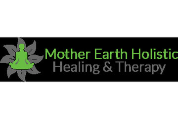 Mother Earth Holistic Healing & Therapy in Saskatoon