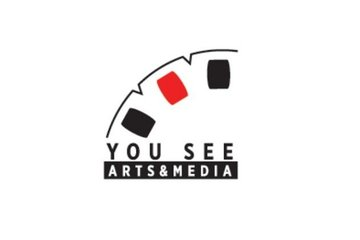 You See Arts and Media
