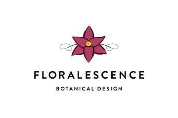FloralEscence