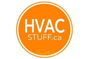 HVACStuff.ca