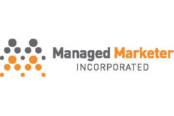 Managed Marketer