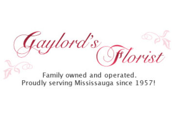 Gaylord's Florist