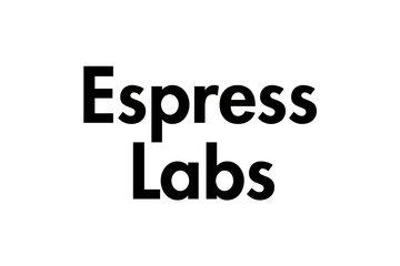 Espress Labs