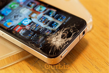 Cell Phone Repair Solutions