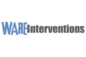 Ware Interventions