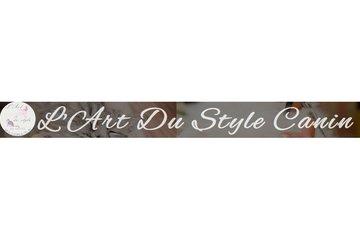L'art Du Style Canin