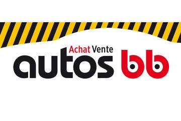 autos bb à Laval