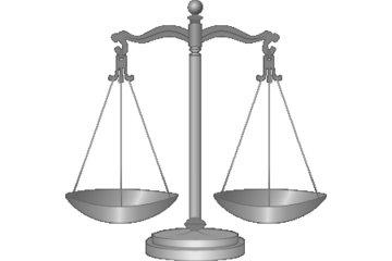Guilmain Lepine Avocates Lawyers