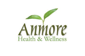Anmore Health and Wellness