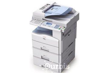 Réparation de Photocopieurs à LaSalle