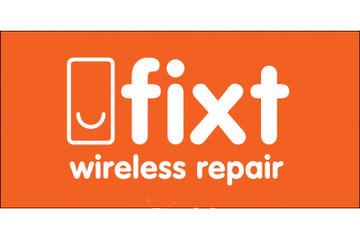 Fixt Cell Phone Repair