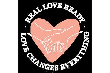 Real Love Ready