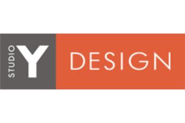 StudioYdesign