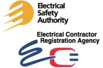 Canadian Electric Contractors