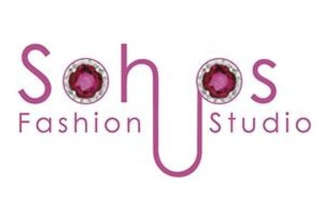 Soho's Fashion Studio