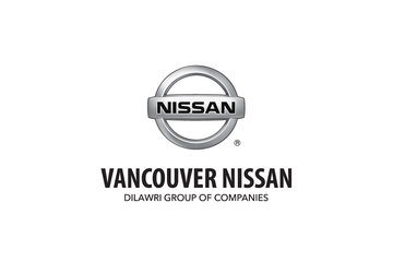 Vancouver Nissan
