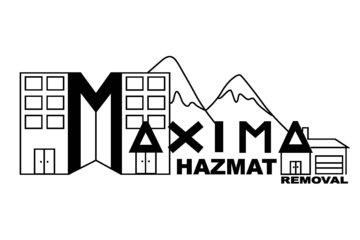 Maxima Hazmat Removal