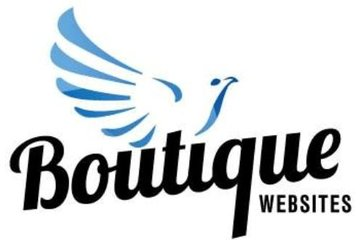 Boutique Websites