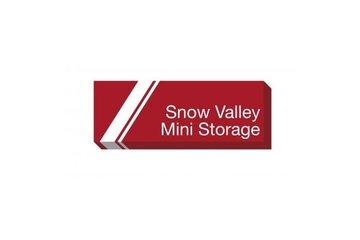 Snow Valley Mini Storage