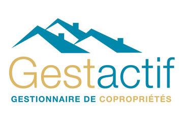 Gestactif Inc