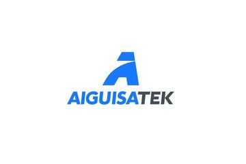 Aiguisatek | Affûtage à Delson