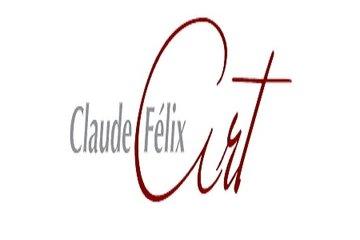 Claude-Félix Pomerleau   Artiste sculpteur de métaux - Artisan récupérateurs   Machiniste