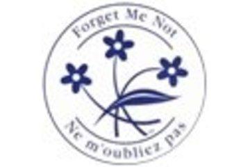Alzheimer Society Of Windsor - Essex County