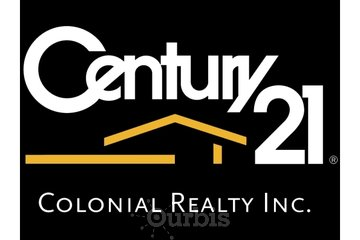 Kendra Stretch, CENTURY 21 Colonial Realty Inc