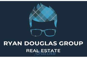 Ryan Douglas Group Real Estate