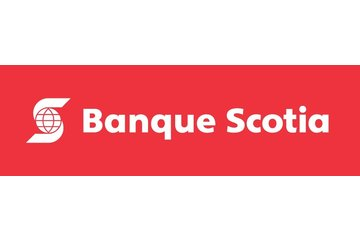 Banque scotia bank brossard qc ourbis for Atelier cuisine dix30