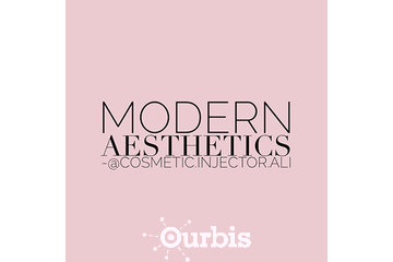 Modern Aesthetics Canada