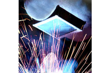 ArcForce Electric Welder Repair