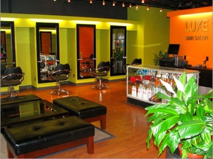 Luxe hair salon port moody bc ourbis for A luxe beauty salon