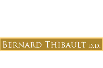 Thibault Bernard