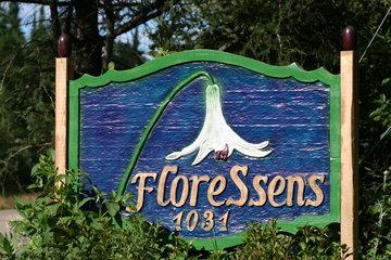 FloreSsens