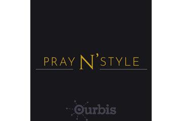 Pray N' Style