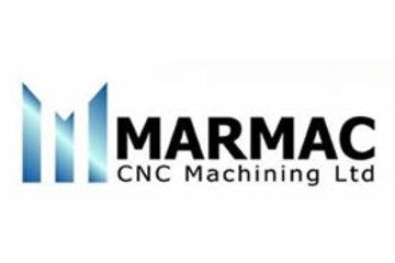 Marmac Cnc Machining Ltd
