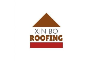 Xinbo Roofing