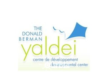 Yaldei Shashuim Developmental Center