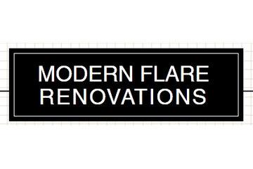 Modern Flare Renovations