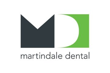 Martindale Dental - Hamilton Dentist
