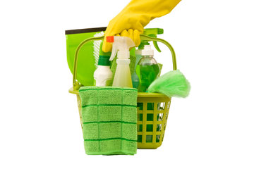 Thorough Clean Cleaning Services