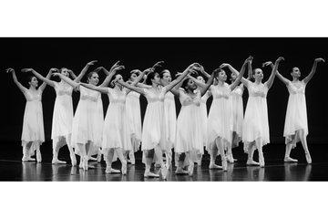 London School of Dance