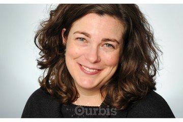 Geneviève Trépanier, Psychologue