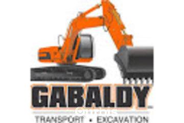 Gabaldy inc.