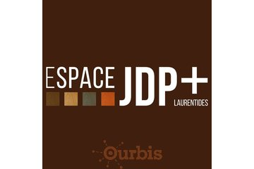 Espace JDP+ Laurentides